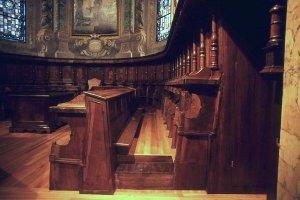 Coro S Nicolò Carpi014