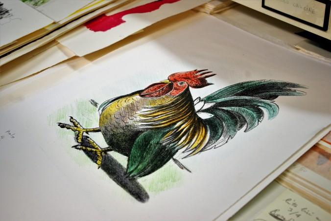 litografia-di-mario-rosati-ii