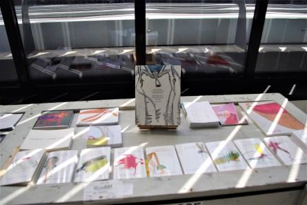 pubblicazioni dell'Atelier dell'Errore