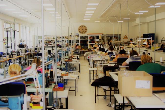 il laboratorio I.jpg